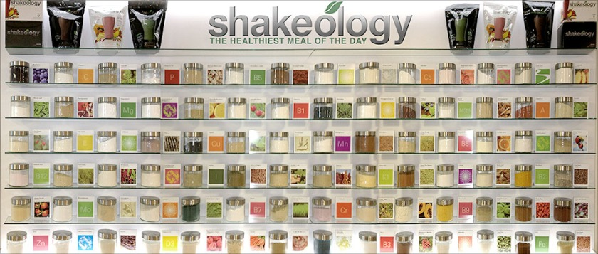 shakeology-ingredients